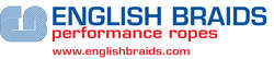 english_braids_logo