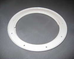 "Allen 6"" Hatch Cover Rim"
