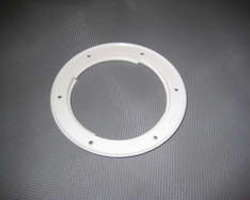 "Allen 4"" Hatch Cover Rim"