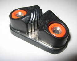 Servo 22 Cam Cleat